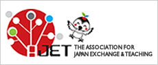 THE ASSOCIATION FOR JAPAN EXCHANGE & TEACHING